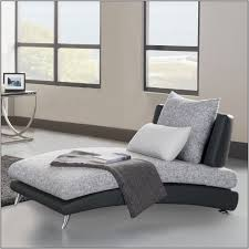 Small Bedroom Chaise Lounge Chairs Small Bedroom Chaise Lounge Chairs Chairs Home Decorating