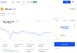 Learn exactly how to buy bitcoin on coinbase quickly and securely with this step by step guide. How To Trade Cryptocurrency For Beginners Cryptocurrency Facts