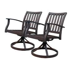 swivel wicker patio furniture outdoor chairs rocking chair armless patio chairs outdoor patio furniture cushions