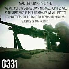 Usmc 0331 Oorah Love My 0331 Military Quotes Marine Quotes