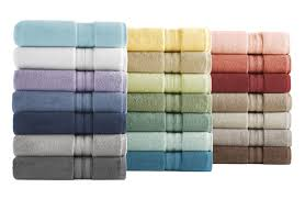 better homes and gardens towels. Contemporary Homes Betterhomesgardentowels Throughout Better Homes And Gardens Towels R