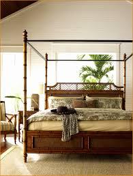 sophisticated lexington bedroom furniture. Lexington Recollections Bedroom Furniture Design Ideas Sophisticated C