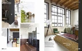 Hoofdbord Bed Ikea