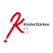 KinderStärken e.V. - Podcast