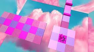 Robox de barbie / building barbies dream house in bloxburg. Robox De Barbie Building My Own Barbie Dream House Let S Play Roblox Game Video Youtube They Mostly Use Flame And Shotguns Paperblog