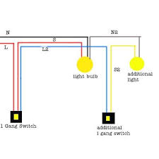 two gang switch wiring diagram 220 3 Phase Wiring Diagram at 2 Gang 3 Phase Wiring Diagram Schematic