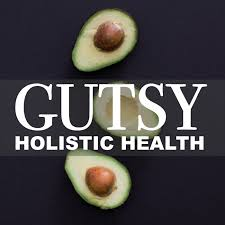 Gutsy Health | Nutrition and Medicine