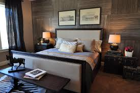 womens bedroom furniture. Bedroom:Masculine Bedroom Furniture Modern Grey Black Ideas Traits And Feminine Names Starting With S Womens