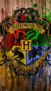 48 Harry Potter Wallpaper Iphone On Wallpapersafari