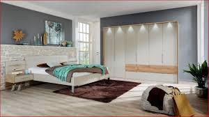 Otto Schlafzimmer Lampen With Mobel Plus Schlafzimmerschrank