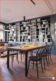 Table Cuisine Haute Table Basse Design Ronde Génial Table Ronde