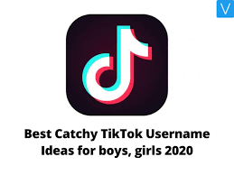 May 20, 2021 · the passion matching usernames for couples for discord clever usernames for dating made easy pof okcupid and match by personal dating assistants also called the number discord is a platform from i0.wp.com. 1800 Best Tiktok Username Ideas January 2020 For Boys And Girls Version Weekly