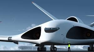 Russias Future Military Aircraft Technology 2017 Youtube