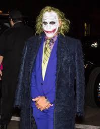 heidi klum s halloween party pictures celebrity heidi klum s halloween party pictures 2016 celebrity photo 11