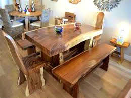 Oval Kitchen Table And Chairs Round Kitchen Table Sets Canada Best Kitchen Ideas 2017