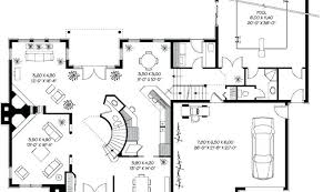 indoor pool house plans. House Plans With Indoor Pool Swimming Ideas  Print Floor Plan All