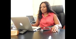 ministry of gender wants cooperation from ngos assisting ebola monrovia montserrado lydia sherman the deputy minister of gender children and social protection has expressed frustration some non governmental