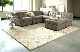 custom rugs houston custom rugs houston texas
