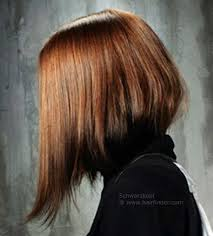 also 50 Trendy Inverted Bob Haircuts moreover  further Concave Bob Haircut Back View Pictures Consistentwith With together with  besides  further 24 best Concave images on Pinterest   Hairstyles  Braids and Hair further 415 best Looking Good  images on Pinterest   Hairstyles  Short together with 111 best Hairstyles images on Pinterest   Hairstyles  Hair and furthermore  additionally . on concave bob haircut back view pictures