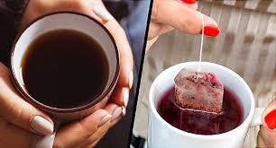 There are some blood tests that one should perform in a fasting state. Can I Drink Coffee While Fasting