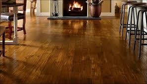 full size of architecture marvelous shaw flooring installation costco hardwood flooring shawfloors com shaw