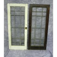 vintage glass door antique cabinets with glass doors antique cabinet doors vintage glass door refrigerator