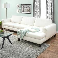caramel leather sofa outstanding colored sofas for fabulous camel color couch in reclining
