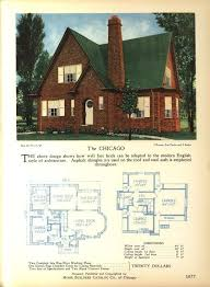 builder house plans. Home Builders Catalog: Plans Of All Types Sm. Builder House