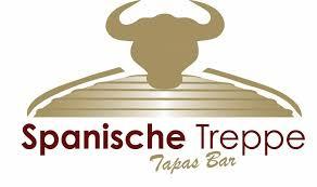 Sie sind auf der suche nach spanisches restaurant in hamburg und möchten sich auch über firmen und unternehmen informieren? Spanische Treppe Restaurant Hamburg Restaurantbewertungen