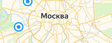 <b>Купальник Charmante</b> Ida» — Результаты поиска — Яндекс.Маркет