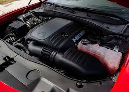 2018 dodge engines. exellent 2018 2018dodgechargerengine57l to 2018 dodge engines