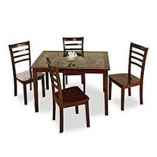 furniture kmart. dining sets furniture kmart f