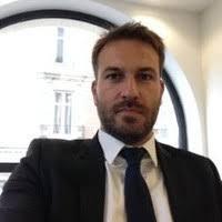 90+ perfiles de Tony Laurent | LinkedIn