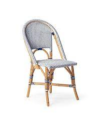 riviera dining chair chairs serena