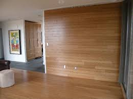 exquisite plywood flooring ideas with brown color plywood home flooring and living room home flooring