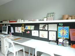 home office desk ideas worthy. Home Office Desk Ideas Worthy. Ikea With Worthy Decor Workspace Organization