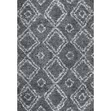 area rugs gray easy gray 7 ft x 9 ft area rug target area rugs