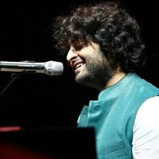 Arjit Singh Is A Most Talented Indian Playback Singer He