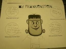 third grade love ~~frankenstein writing bies~~ ~~frankenstein writing bies~~