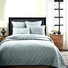 comforters twin twin bed comforters solid color toddler bed comforter solid color twin bed quilts solid color twin bed comforters bed sets