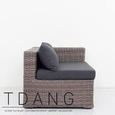 wicker chair patio furniture rattan conservatory furniture wicker garden furniture tdang furniture