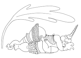 The Peg Kama Sutra Position Sexy