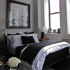 Download Extraordinary Ideas Small Apartment Bedroom Teabjcom - Small apartment bedroom