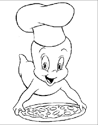 Small Picture Top 80 Pizza Coloring Pages Free Coloring Page
