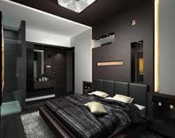 bedroom designing websites. Perfect Bedroom Bedroom Design Websites Throughout Designing Photogiraffe In