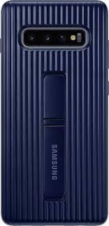 Купить <b>Чехол</b> (клип-кейс) <b>SAMSUNG Protective Standing Cover</b> ...