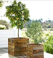 furniture made out of pallets. the 25 best pallet furniture ideas on pinterest wood couch palette and lowes patio made out of pallets