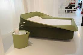 interesting bedroom furniture. Interesting Bedroom Furniture