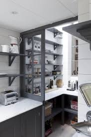 French Bistro Decor 7 Best Plain English Larder Pantry Scullery Images On Pinterest