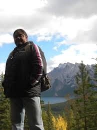 banff national park love at first hike alberta banff natinoal park hiking 35